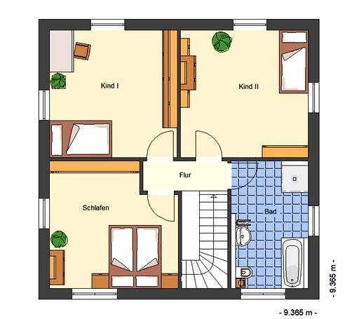 bischoff_amica_floorplan2.jpg