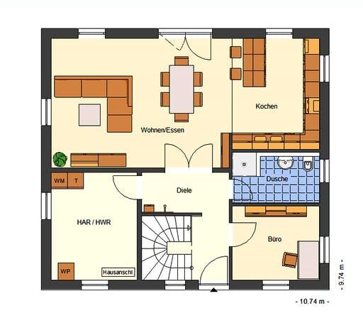 bischoff_artena_floorplan1.jpg
