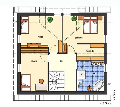 bischoff_artena_floorplan2.jpg