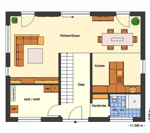 bischoff_artis_floorplan1.jpg