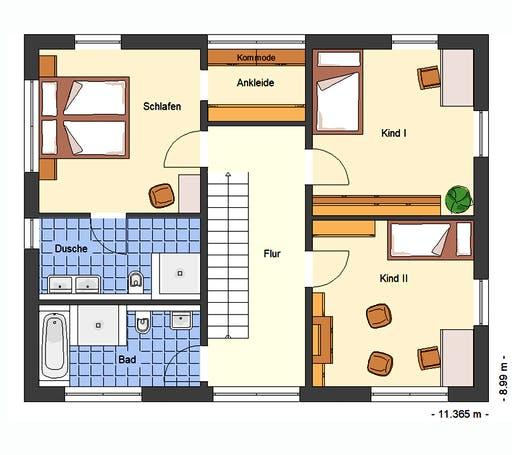 bischoff_artis_floorplan2.jpg