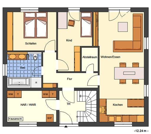 bischoff_avento_floorplan1.jpg