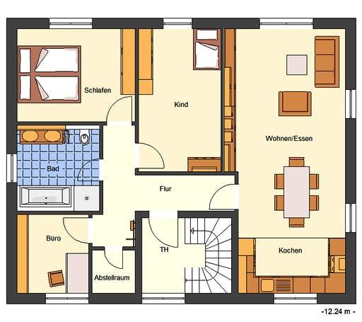 bischoff_avento_floorplan2.jpg