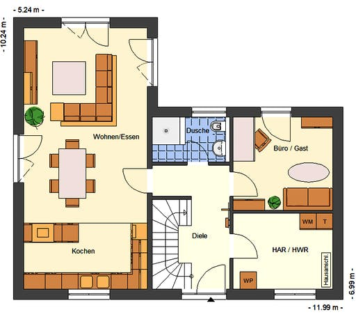 bischoff_colombia_floorplan1.jpg