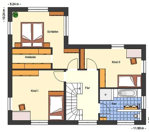 bischoff_colombia_floorplan2.jpg