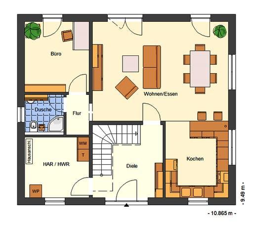 bischoff_como_floorplan1.jpg