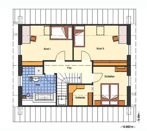 bischoff_como_floorplan2.jpg