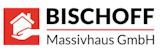 Bischoff Massivhaus