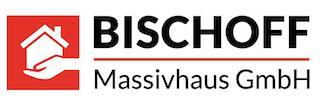 bischoff_logo1.png