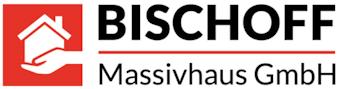 bischoff_logo4.PNG