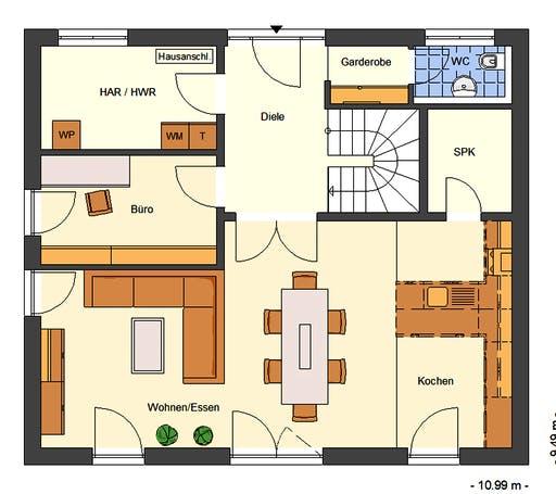 bischoff_puro_floorplan1.jpg