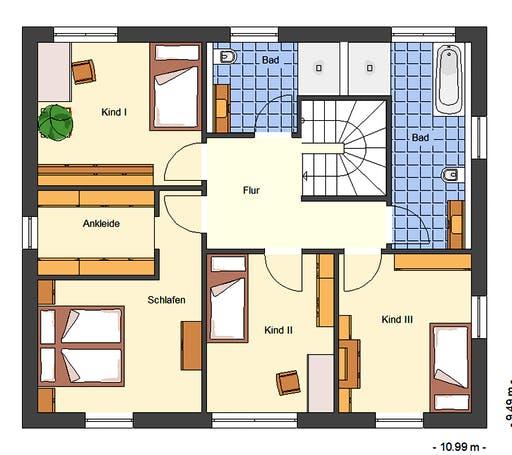 bischoff_puro_floorplan2.jpg