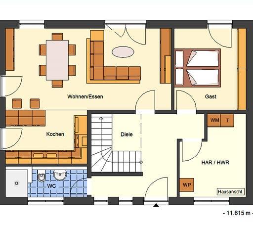 bischoff_rubino_floorplan1.jpg