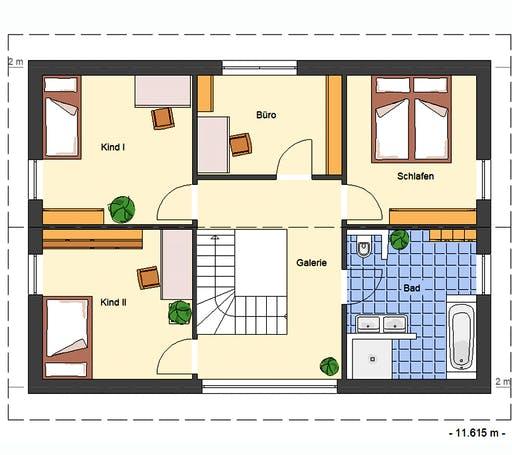 bischoff_rubino_floorplan2.jpg
