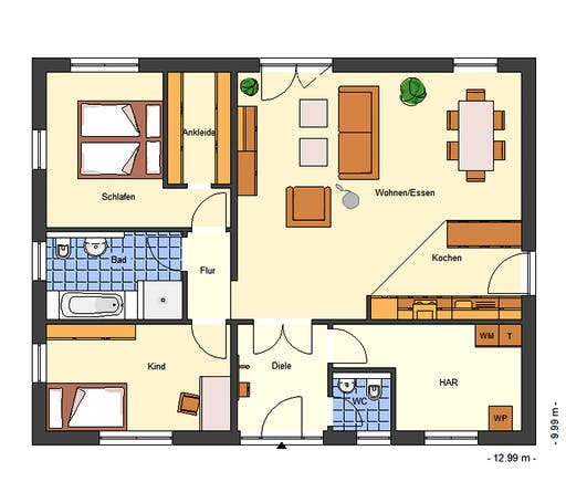 bischoff_scala_floorplan1.jpg