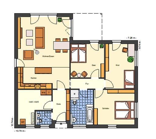 bischoff_sierra_floorplan1.jpg