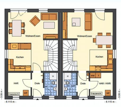 bischoff_tarent_floorplan1.jpg