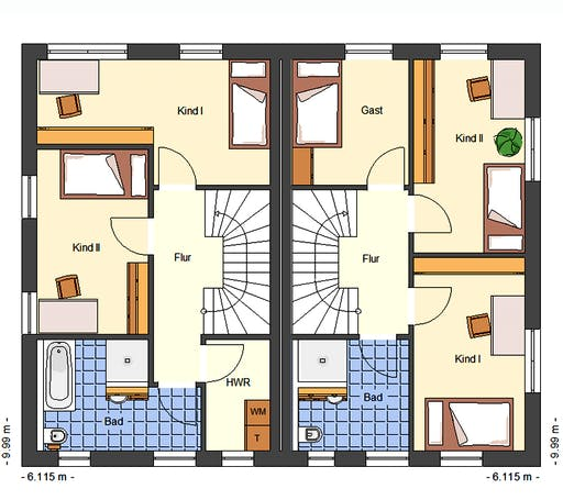 bischoff_tarent_floorplan2.jpg