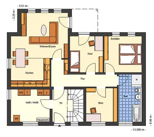 bischoff_tivo_floorplan1.jpg