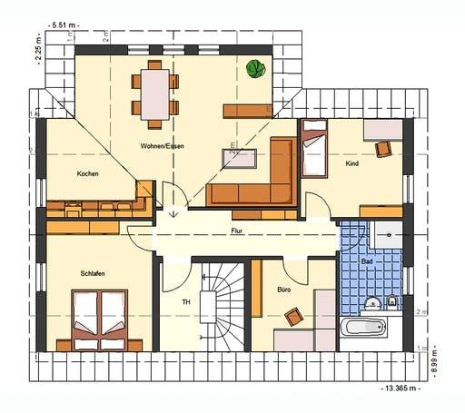 bischoff_tivo_floorplan2.jpg