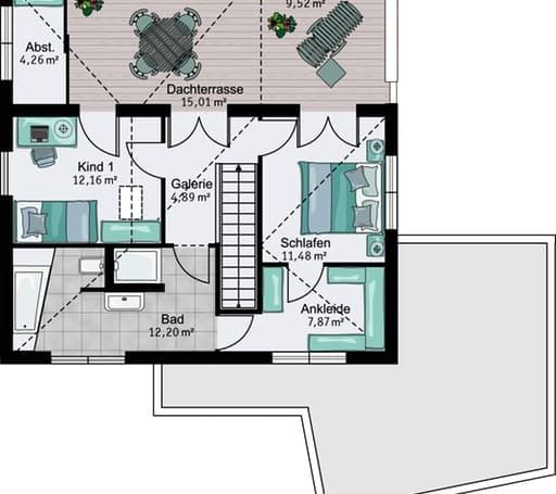 Bitburg floor_plans 1