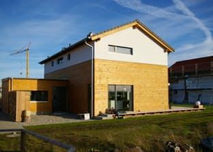 Blankenhorn exterior 0
