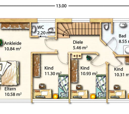 Blankenhorn floor_plans 0
