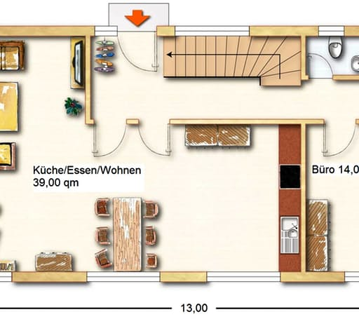 Blankenhorn floor_plans 1