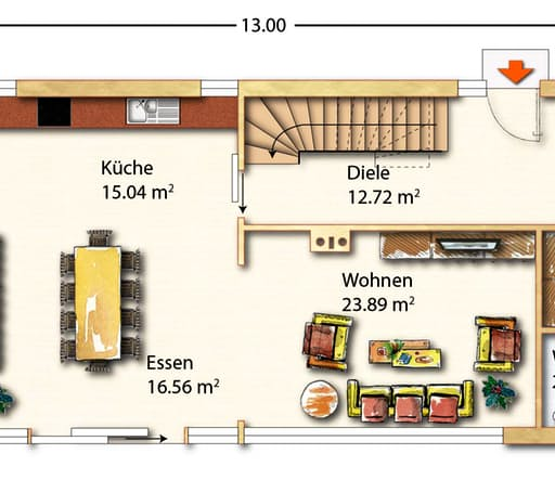 Blankenhorn floor_plans 2
