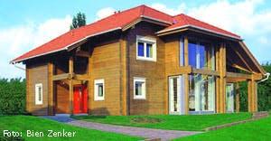 blockhaus1.jpg