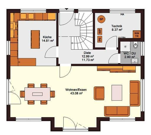 Blomma 145 floor_plans 0