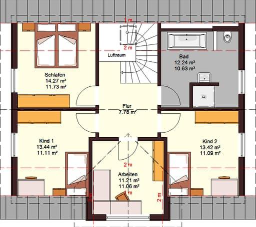 Blomma 145 floor_plans 1