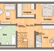 Bodensee 129 - Süd floor_plans 0