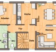 Bodensee 129 - Süd floor_plans 1