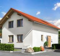 Bodensee 129 - Süd