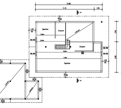 Bodensee floor_plans 0