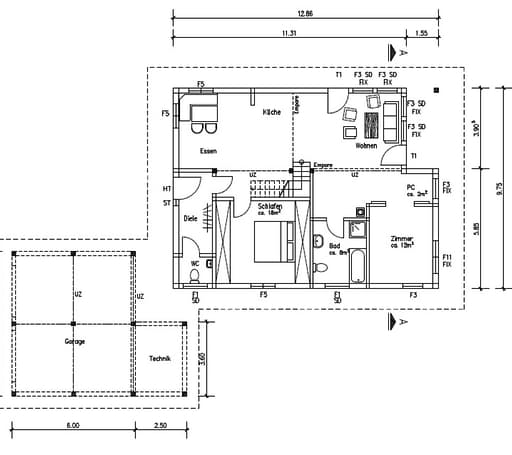 Bodensee floor_plans 1