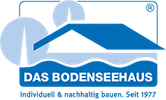 Bodenseehaus Logo 2