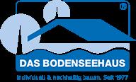 Bodenseehaus Vertriebs GmbH