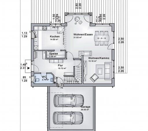 bogenhaus_floorplan_01