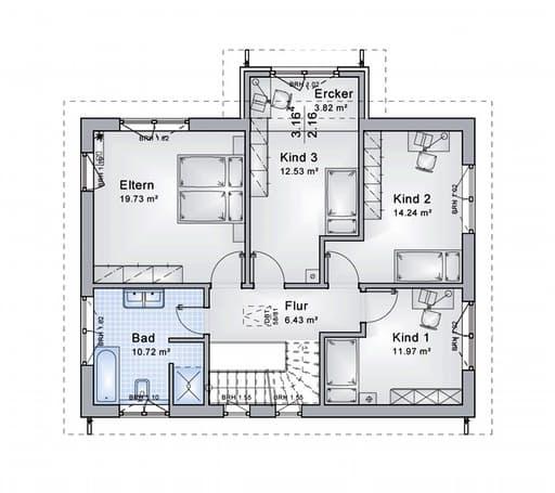 bogenhaus_floorplan_02