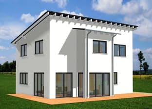 bogenhaus_exterior_01
