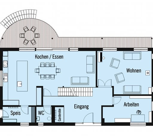 Bond (Kundenhaus) floor_plans 1
