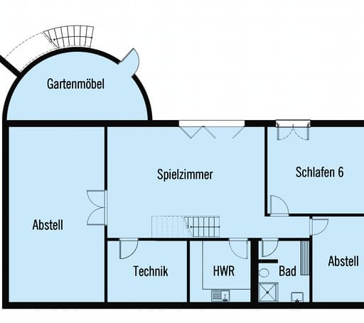 Bond (Kundenhaus) floor_plans 2