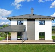 Bongart - Kundenhaus