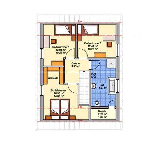 Bonn floor_plans 0