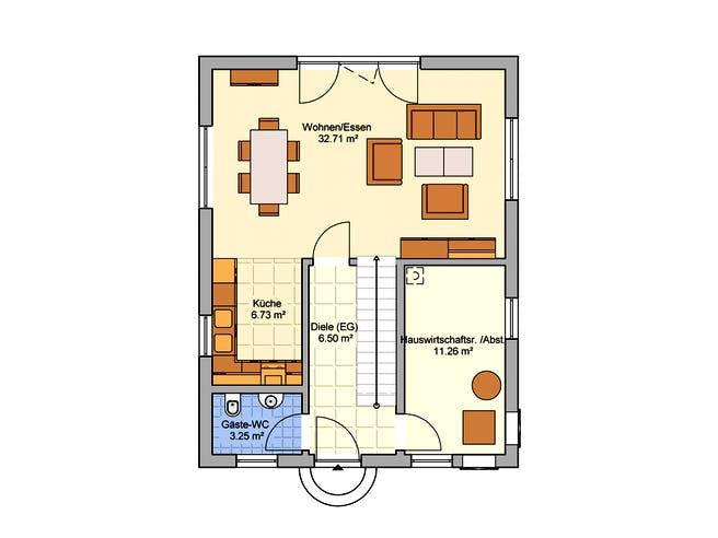 Bonn floor_plans 1