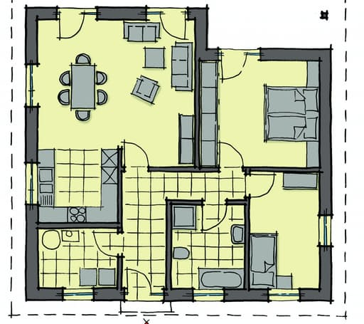 Bordeaux floor_plans 0
