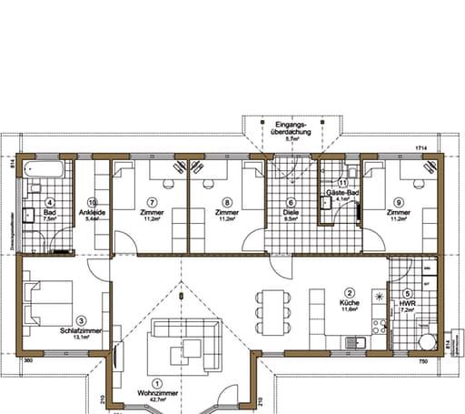 Bornholm 104+12 floor_plans 0