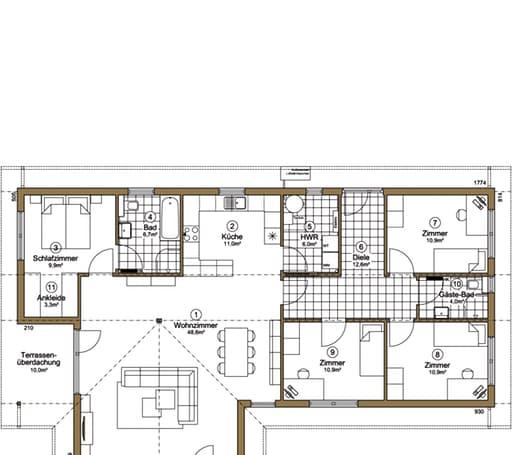 Bornholm 110+12 floor_plans 0